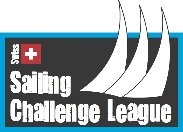 Swiss Sailing Challenge League SSCRo