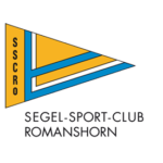 SSCRo Segelclub Motorboot-Club Bodensee