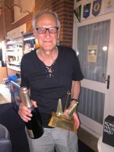 Sieger Abendregatten SSCRo 2016