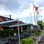 Restaurant Hafeglöggli Romanshorn SSCRo