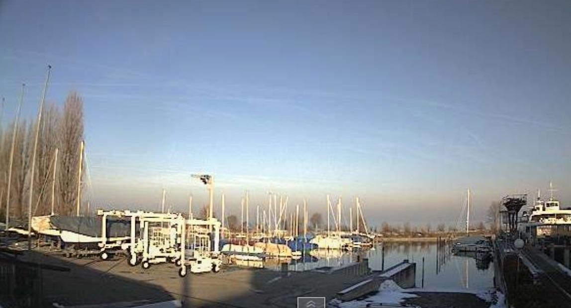 Auf zur Segel- und Motorboot-Saison 2017